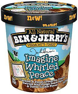 Imagine-whirled-peace-big_thumbnail