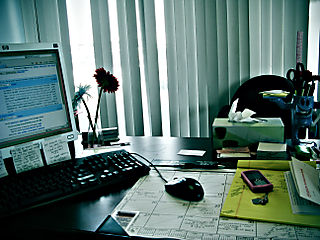 My office 002 copy