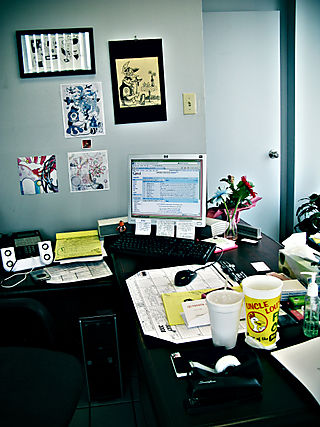 My office 001 copy
