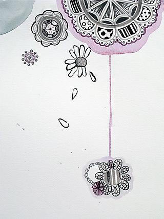Drawing detail 1