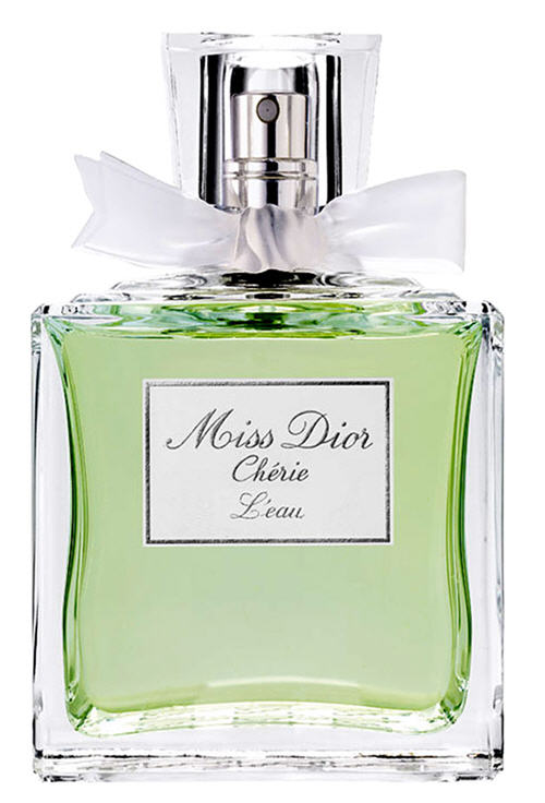 Dior-miss-dior-cherie-leau-eau-de-parfum-spray