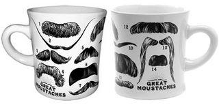 Great-Moustaches-Mug