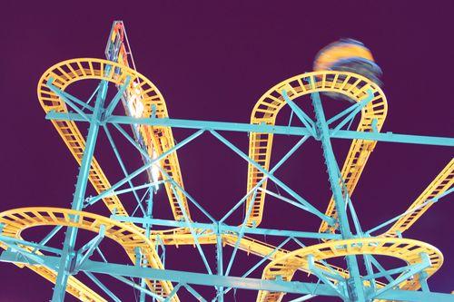 Zac & I Fair 2010 003 2