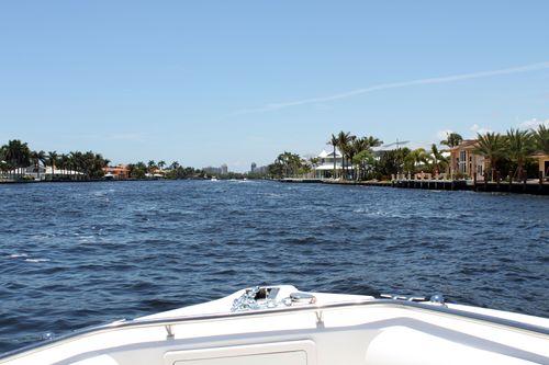 Ft. Lauderdale Trip2 011