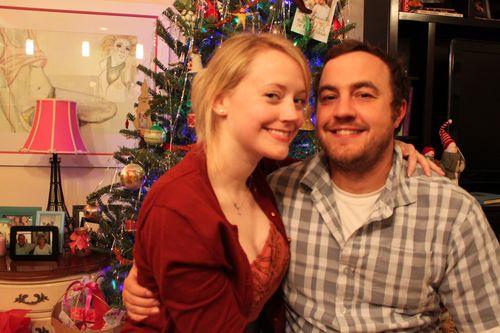 Vera's B'day thru Christmas 151