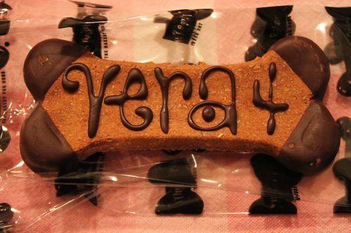Vera's B'day thru Christmas 032