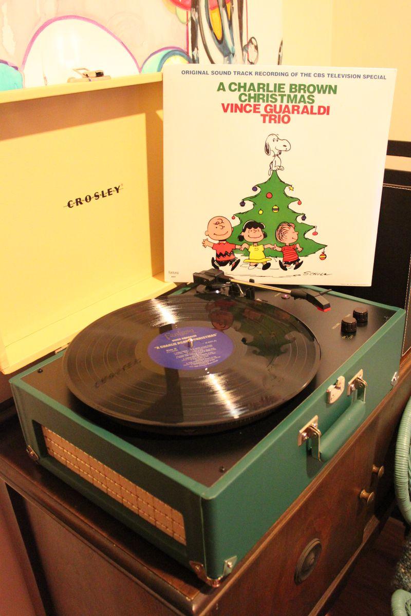 Vera's B'day thru Christmas 092