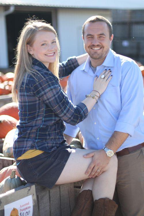 Lori & Brandon's 2011 022