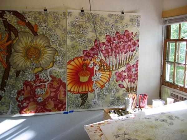 Drawings-studio2
