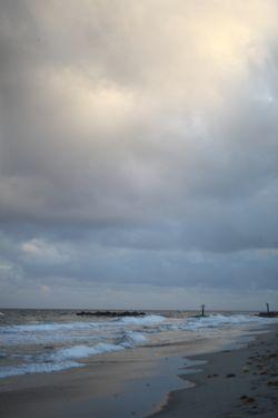 Boca Raton 038