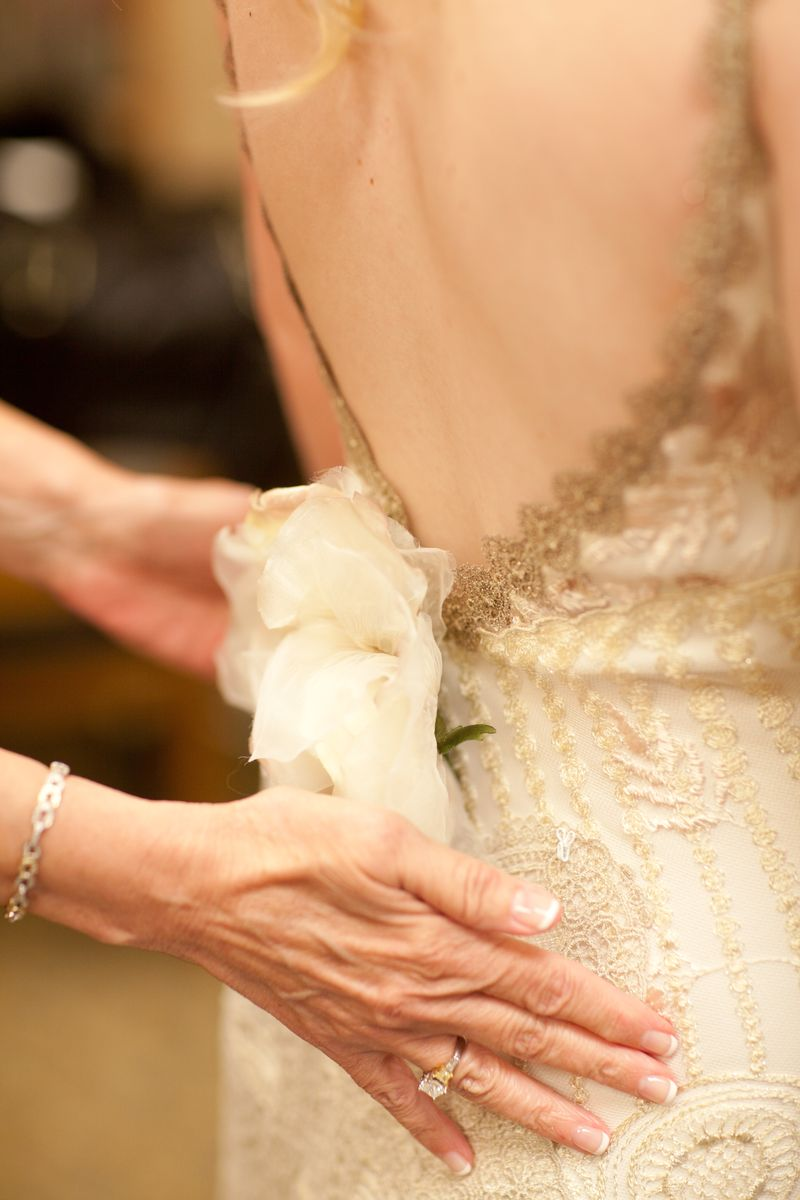 Wedding Photos 234