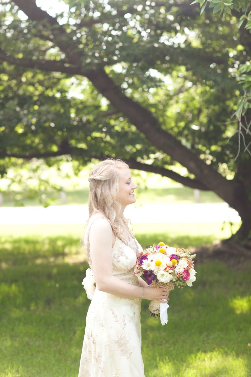 Wedding Photos 075