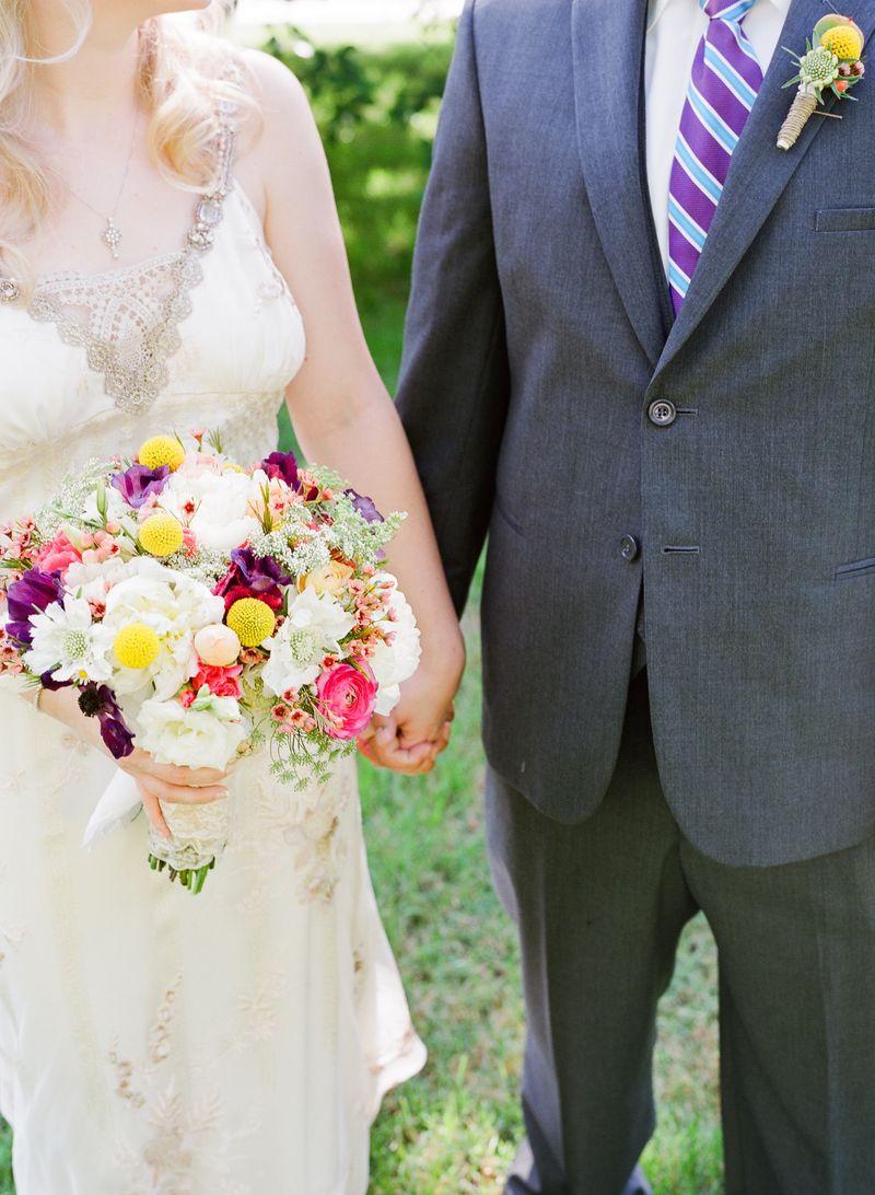 Wedding Photos 021