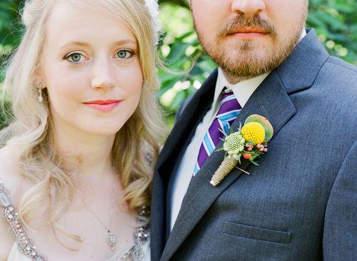 Wedding Photos 014
