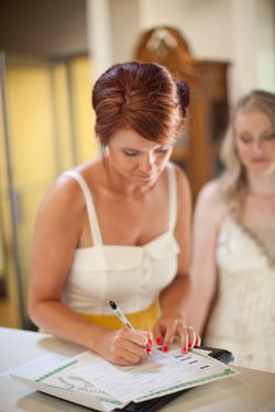 Wedding Photos 246