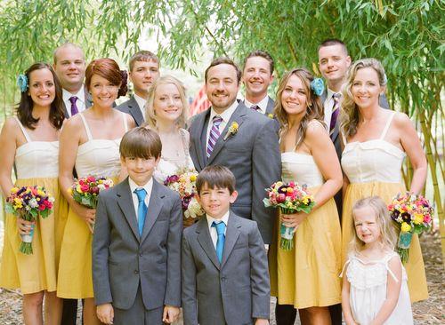 Wedding Photos 440