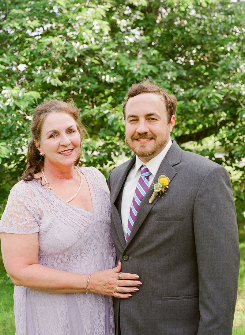 Wedding Photos 192