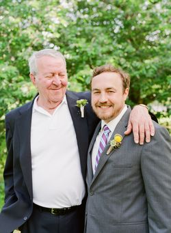Wedding Photos 223