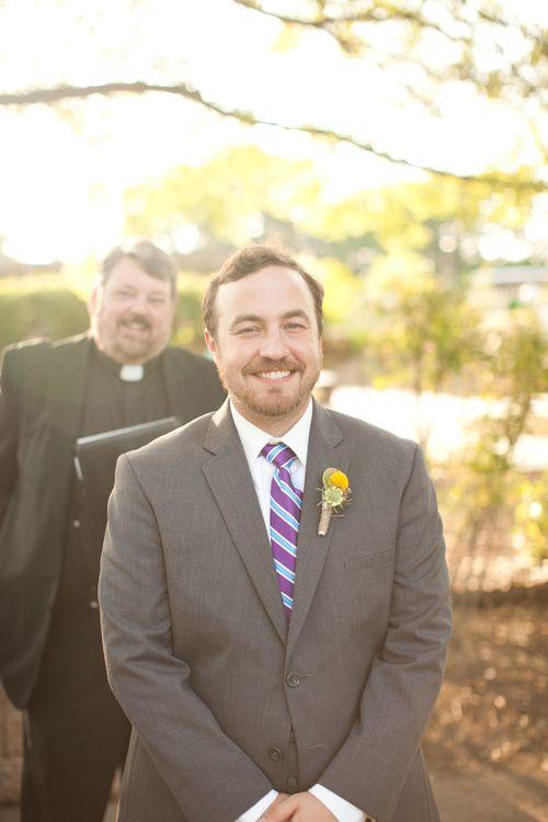 Wedding Photos 135