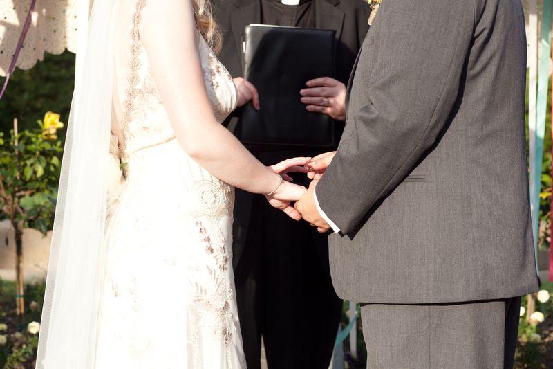 Wedding Photos 124
