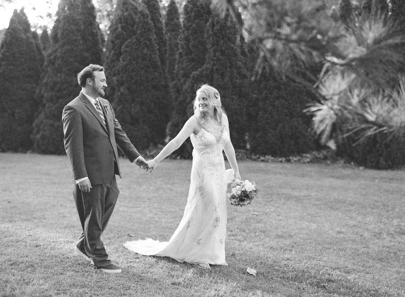 Wedding Photos 045