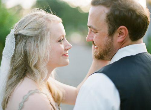 Wedding Photos 023