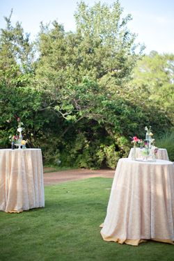 Wedding Photos 359