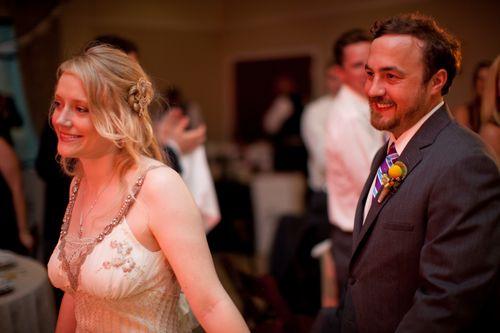 Wedding Photos 366