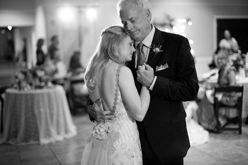 Wedding Photos 378