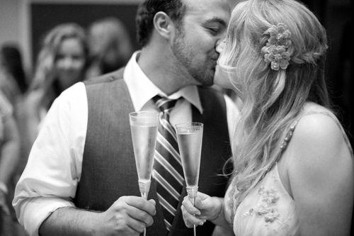 Wedding Photos 401