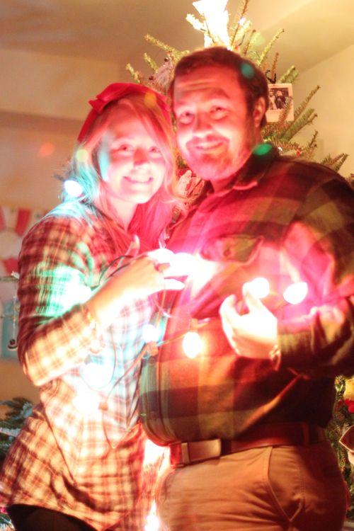 Christmas 2011 074
