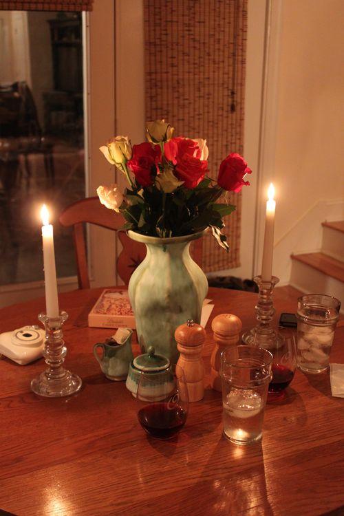 Valentine's Day 2012 011