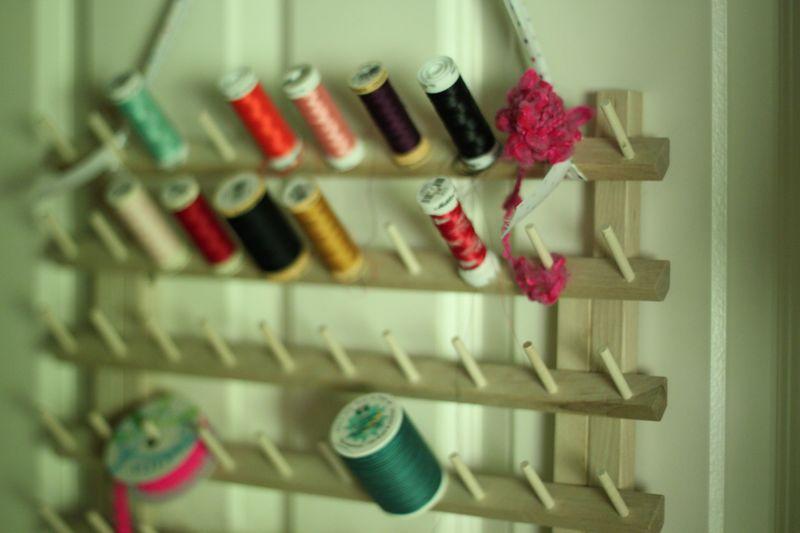 Art studio 053