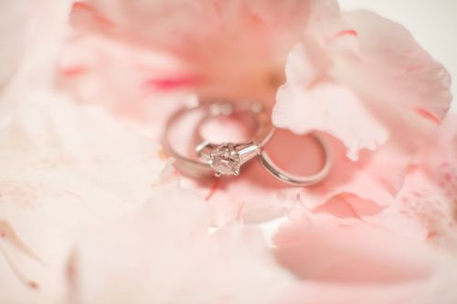Wedding Photos 237
