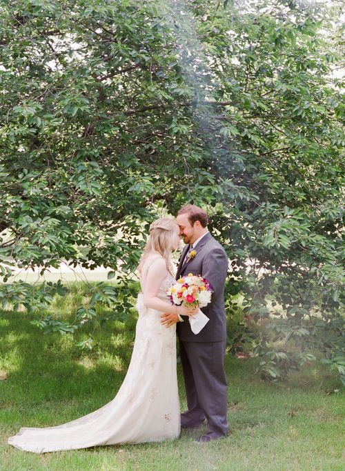 Wedding Photos 039