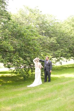 Wedding Photos 081