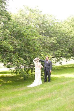 Wedding Photos 081