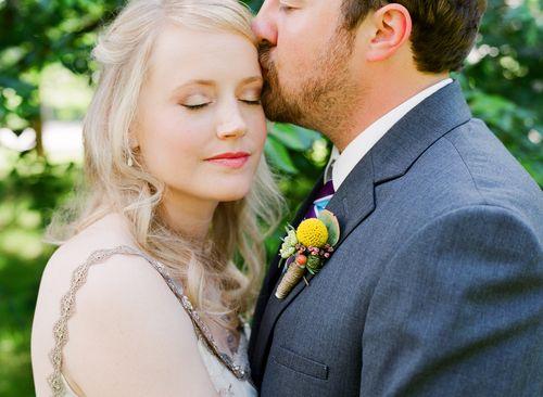 Wedding Photos 016