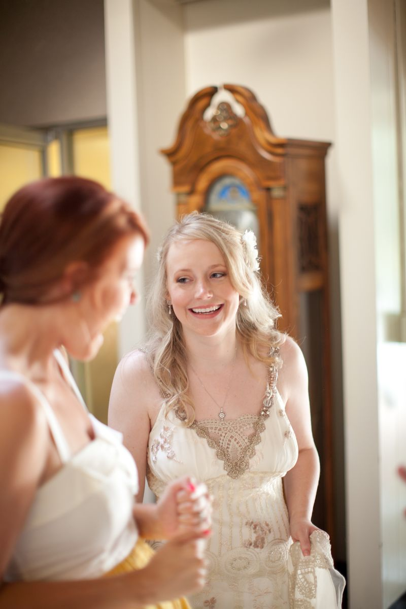 Wedding Photos 243