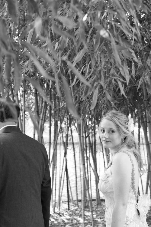 Wedding Photos 086