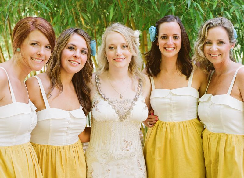 Wedding Photos 448
