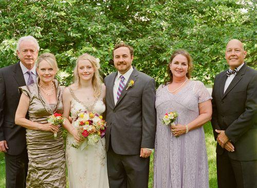 Wedding Photos 206