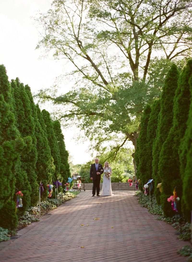 Wedding Photos 102
