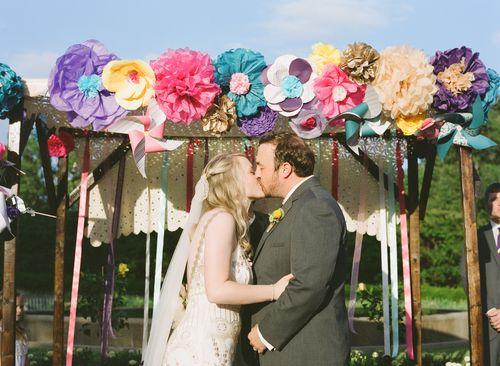 Wedding Photos 120