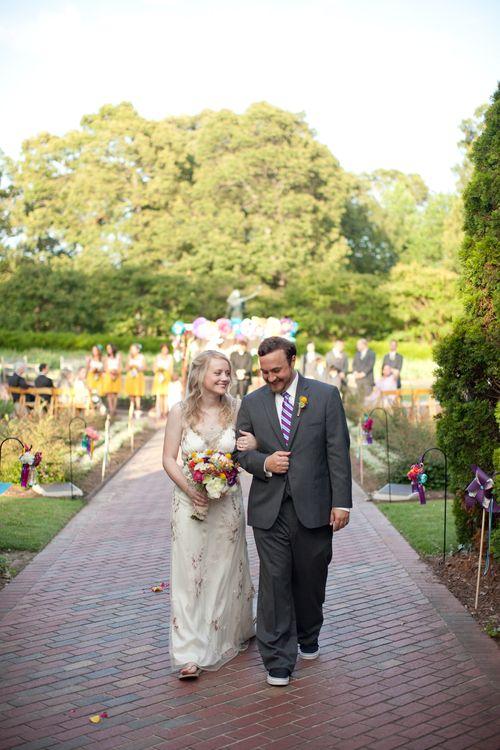Wedding Photos 179