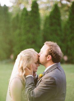Wedding Photos 046