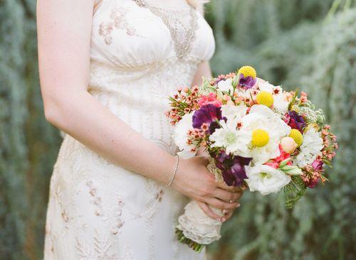 Wedding Photos 048