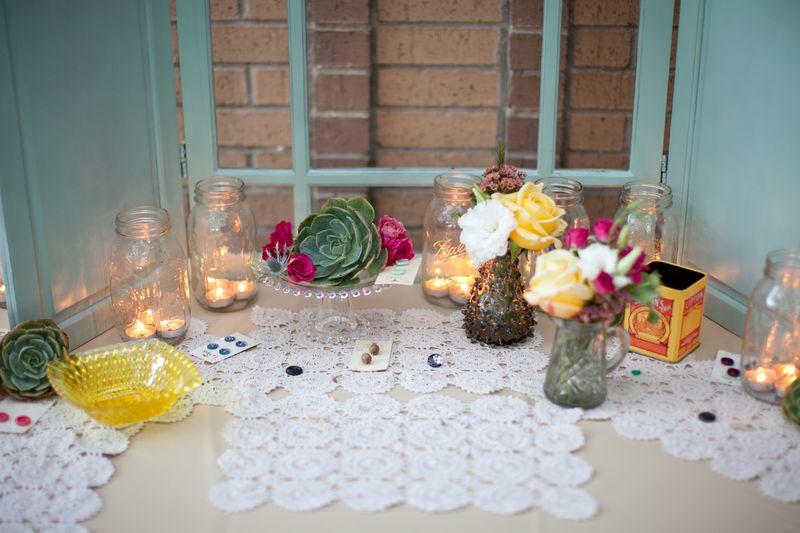 Wedding Photos 362