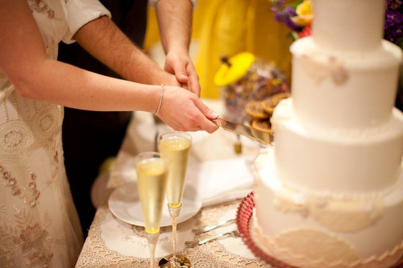 Wedding Photos 392