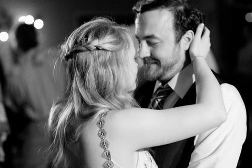 Wedding Photos 302